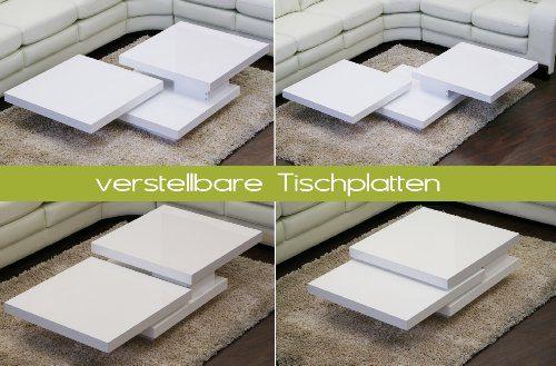 Moderne Einfamilienhäuser Satteldach ~ Die neuesten ...