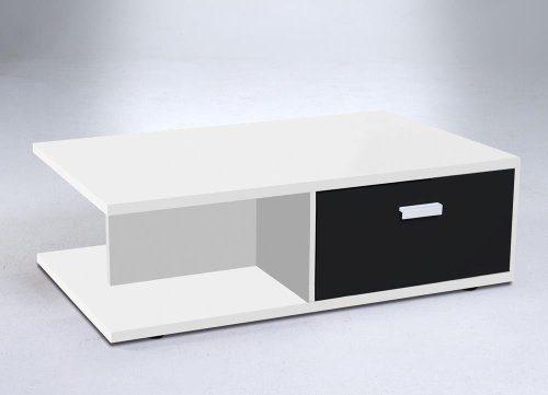 Couchtisch-Wohnzimmer-Tisch-Beistelltisch-Weiss-3047-11.05-GOA-0