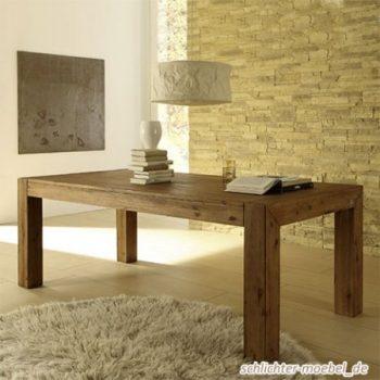 Esstisch-Graves-240-300x100-cm-Smoked-Ausziehbar-0