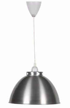 Lucide-Jeans-Hangeleuchte-Dürchmesser-30-cm-E27-60-W-aluminium-164093012-0
