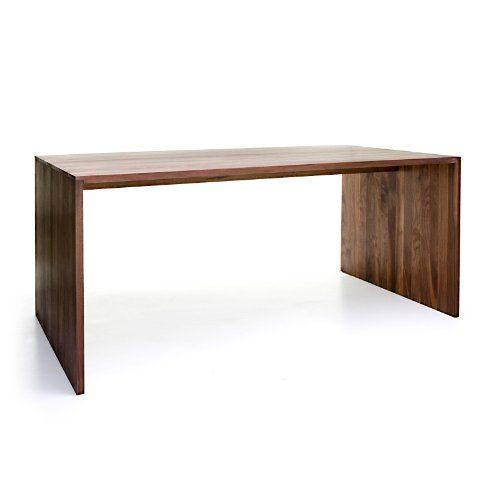 Mono-Holztisch-Schreibtisch-nussbaumgeölt-matt-0