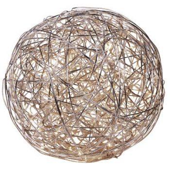 Naeve-Leuchten-Tischleuchte-für-Innen-und-Außen-geeignet-inklusiv-Leuchtmittel-LED-d-30-cm-Material-Aluminium-3085260-0
