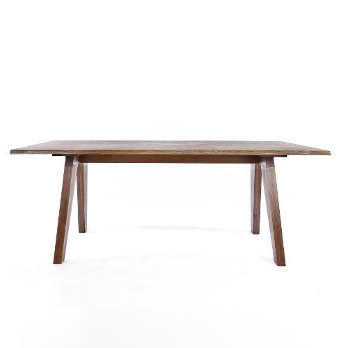Nordic-Tisch-nussbaumgeölt-mattGröße-1180x90cm-0