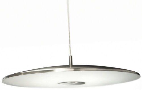 PHILIPS-Ecomoods-Energiespar-Pendelleuchte-mit-40W-inklusive-Leuchtmittel-1-flammig-402351716-0