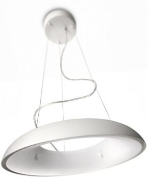 PHILIPS-Ecomoods-Energiespar-Pendelleuchte-mit-60W-inklusive-Leuchtmittel-1-flammig-402333116-0