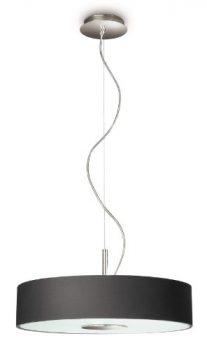 PHILIPS-InStyle-Pendelleuchte-FLORA-mit-60W-inklusive-Leuchtmittel-3-flammig-374803016-0