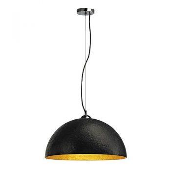 Pendelleuchte-Forchini-50-cm-schwarzgold-0