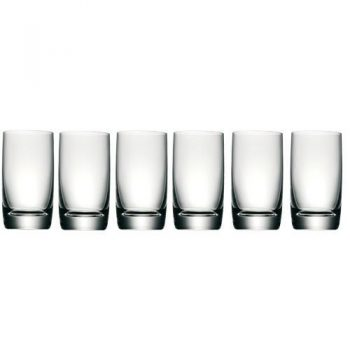 WMF-0907359990-Bier-Saftbecher-Set-easy-0