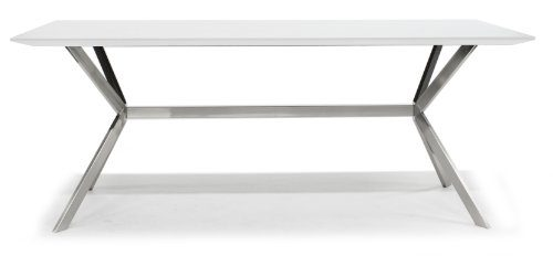 designbotschaft-Novara-Esstisch-Weiß-0