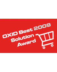 woonio_oxid_award
