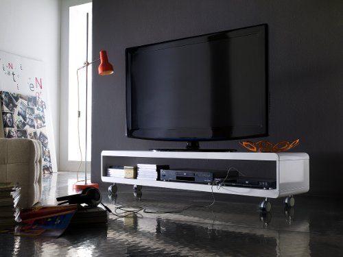 tv lowboard celeste online kaufen bei woonio. Black Bedroom Furniture Sets. Home Design Ideas