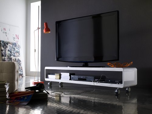 tv lowboard celeste online kaufen bei woonio. Black Bedroom Furniture Sets. Home Design Ideas