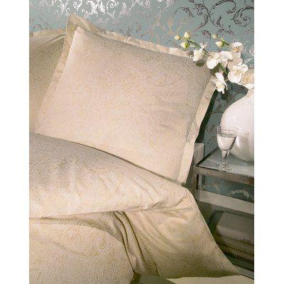 2-tlg.-Maco-Satin-Bettwäsche-Sensual-in-Champagner-Größe-Bettbezug-220-x155cm-0