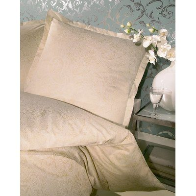 kaeppel mako satin bettw sche sensual gr e 155x220 80x80. Black Bedroom Furniture Sets. Home Design Ideas