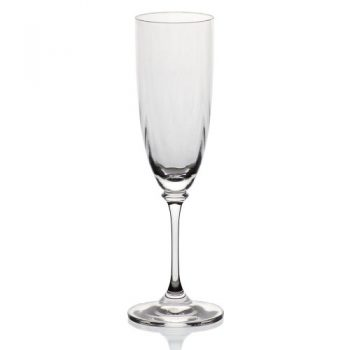 6er-Set-Sektglas-Sektkelch-Champagnerglas-CONDOR-transparent-Bleikristall-moderner-Style-GERMAN-CRYSTAL-powered-by-CRISTALICA-0