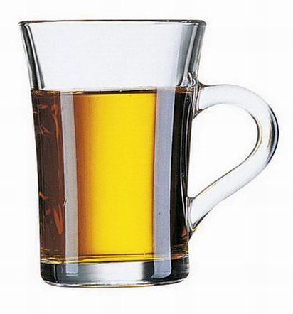 6x-Henkelbecher-AMOS-für-Tee-oder-Kaffee-Kaffeeservie-Kaffeebecher-0