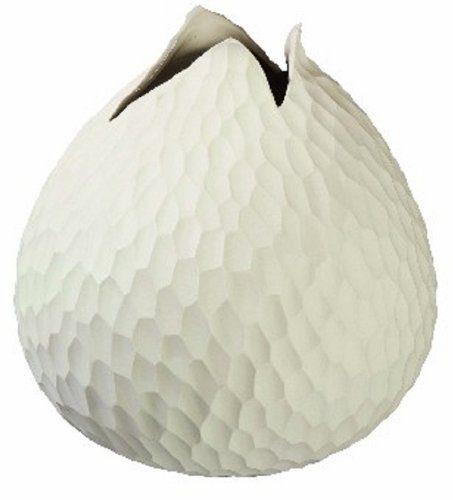 ASA-Selection-Vase-H.185-Cm-D.18-Cm-Carve-1361011-0