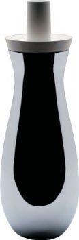 Alessi-SG64-Mami-Ölbehälter-0