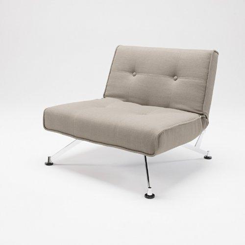 Echtleder egg chair leder sessel vintage ledersessel for Sessel lesen