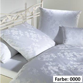 Curt-Bauer-Mako-Damast-Bettwäsche-Penelope-in-weiß-155x220-2tlg-0