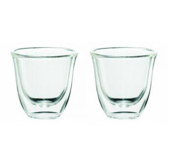 Delonghi-Espresso-2er-Doppelwandiges-Thermoglas-0