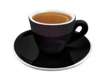 Dickwandige-Espressotassen-Ristretto-Nero-6-Stück-0