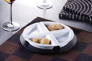 Dipschalen-Set-mit-Tablett-Gourmet-0
