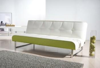 ECHTWERK®-EW-SC-0731-1-Schlafsofa-Spring-cremelimette-couch-2-Sitzer-0