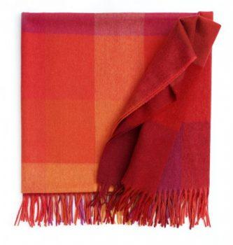 Elvang-Inca-Stones-Decke-flame-red-0