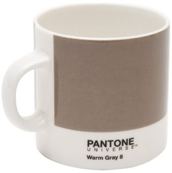 Espressotasse-Pantone-warm-grey-0