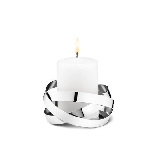 Georg-Jensen-Ribbons-Kerzenständer-Höhe-60-mm-0