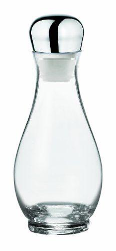 Guzzini-23130116-Öl-Essigflasche-500-CC-Look-0