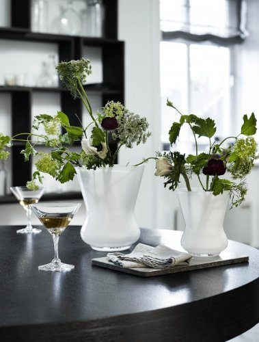 Holmegaard-Vase-JEB-65-klein-0