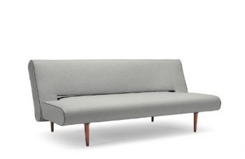 INNOVATION-Istyle-Schlafsofa-Unfurl-light-grey-0