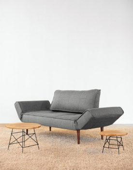 INNOVATION-Istyle-Schlafsofa-Zeal-dark-grey-0