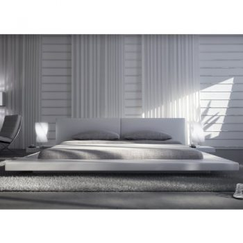 Innocent-Designer-Bett-Pearl-180x200cm-Polsterbett-weiß-0