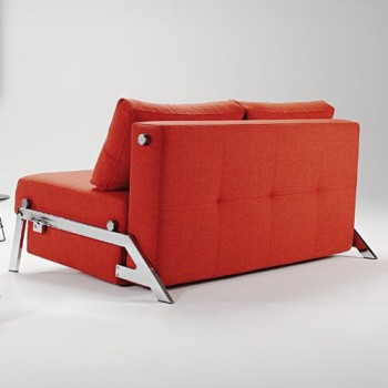 Innovation-Innovation-Istyle-CUBED-Klappsofa-Textil-orange-0