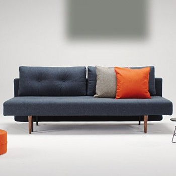 Innovation-Innovation-Schlafsofa-Recast-Textil-dunkelblau-0