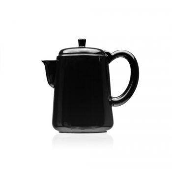 Joe-Kaffeekanne-13l-Sowden-0