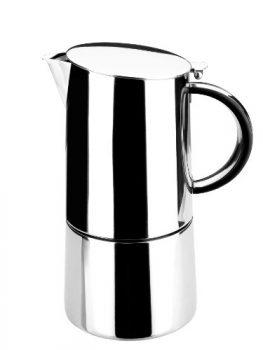 Kaffeekanne-Moka-Größe-Für-6-Tassen-0