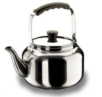 Kaffeekanne-Pava-Größe-15L-0