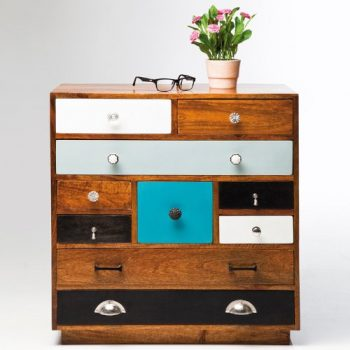 Kare-Design-Kommode-Malibu-Closed-EU-Pappelholz-mit-10-Schubladen-0