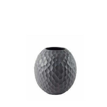 Kugel-Vase-Ø-11-cm-H-12-cm-0