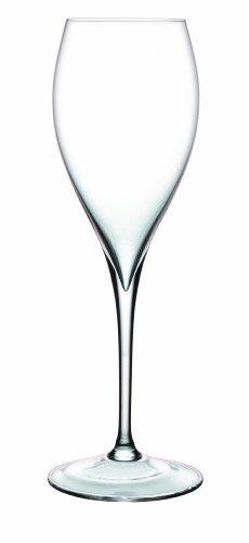 LAtelier-du-Vin-095218-6-Champagnerglas-Grand-Piqué-2er-Karton-0