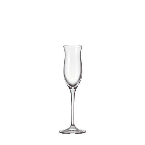 LEONARDO-061703-Set6-Grappaglas-Cheers-0