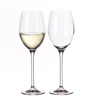 LEONARDO-Weisswein-Cheers-380-ml-2er-Set-0