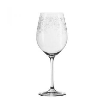 Leonardo-35300-Rotweinglas-Set-Chateau-6-teilig-0