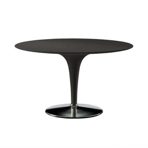 Magis-Tisch-Big-Bombo-anthrazit-0