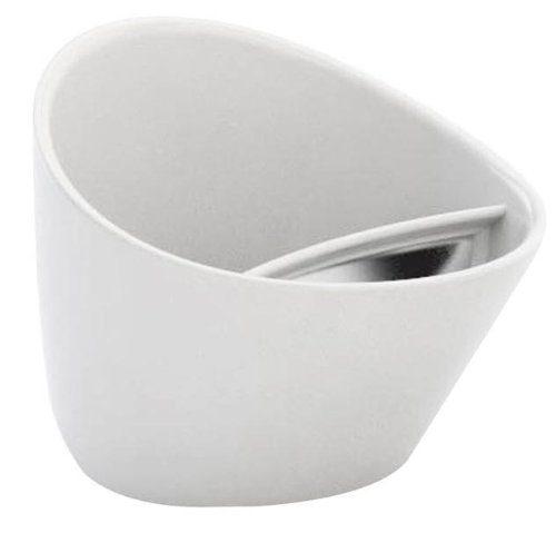 Magisso-Tea-Cup-Teetasse-weiß-0