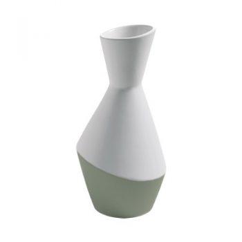 Maxwell-Williams-Keramik-Karaffe-Krug-Kanne-Parts-Serie-Grün-1200-ml-RV2030-0